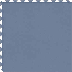 31 tuffseal 647 smooth cerulean blue 300x300 31 tuffseal 647 smooth cerulean blue