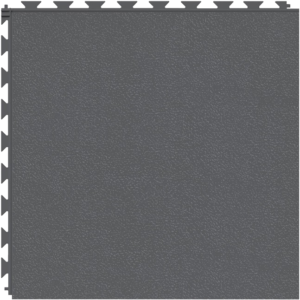 37 tuffseal 647 smooth dark gray 300x300 37 tuffseal 647 smooth dark gray