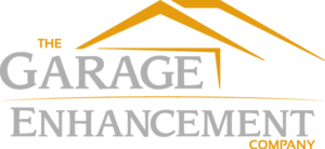 The Garage Enhancement Company