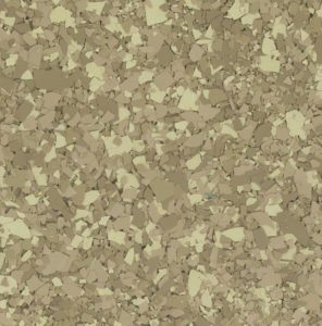 Floor Rare Earth 296x300 Floor Rare Earth