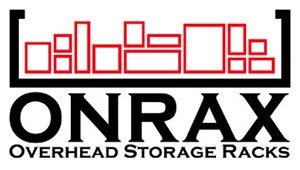 ONRAX logo with tagline 300x162 300x170 ONRAX logo with tagline 300x162