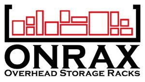 ONRAX logo with tagline 300x162 Home