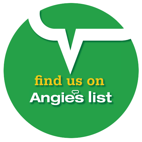 angies list Home