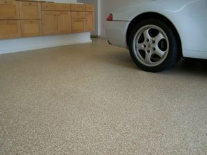 garage coatings1 300x225 garage coatings1
