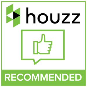 houzz recommended1 300x300 houzz recommended1