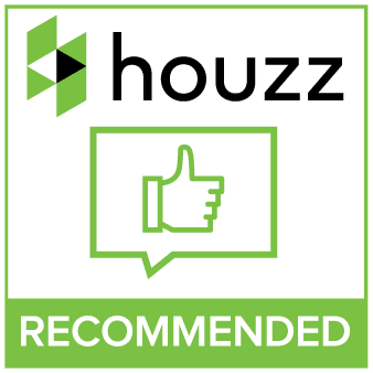 houzz recommended1 Home