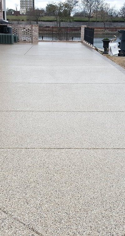 FlexiTop Concrete Deck Coating 6 oax8kmwywbpdd5c79vypvms8nzp14ohcxp5bl669u4 Pools, Patios, & Sidewalk Flooring